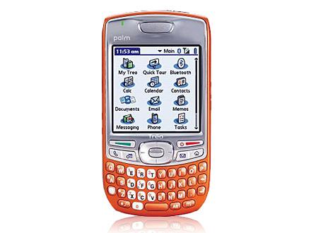 mobile_slide4_ss-11