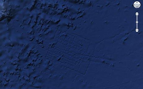 atlantis2_1318186c