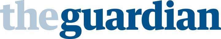 guardian20logo