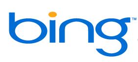 binglogo(1)