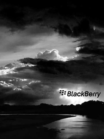 dark-storm