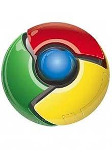 google-chrome-five_1439439f