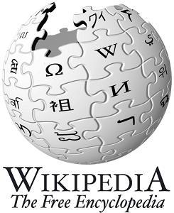 Wiki II