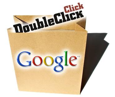 googleclick