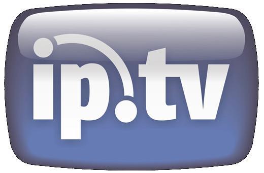 Profiling Iptv Part I The Next Gen Tv Ronnie05 S Blog