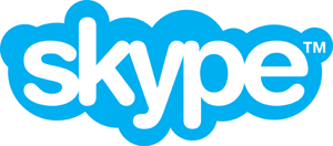 https://ronnie05.files.wordpress.com/2011/05/skype-logo.png