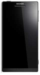 Sony-Xperia-Yuga