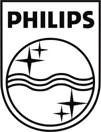 Philips_old_logo_svg