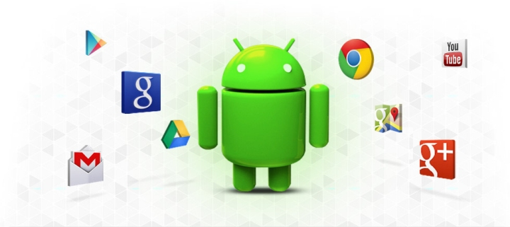 android 15022013