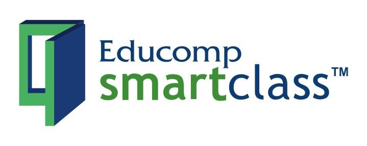 smartclass-logo
