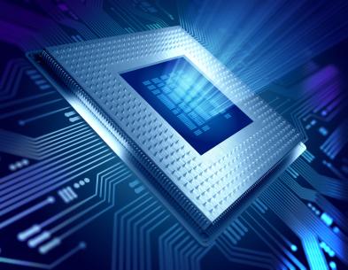 Processors Smartphones