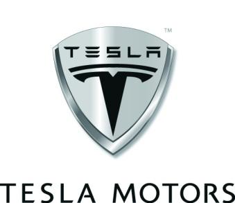 Tesla-Motors-logo-3
