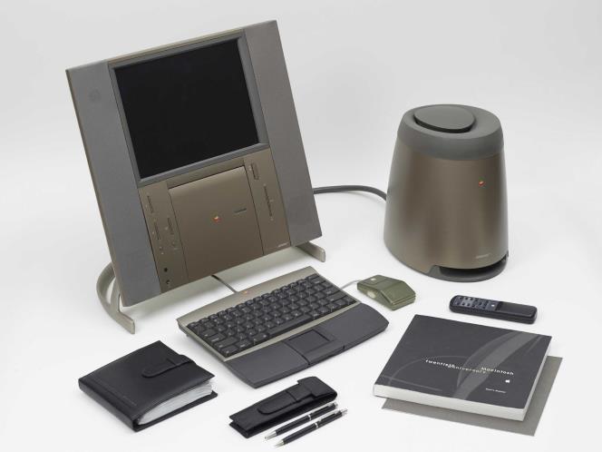 Macintosh Tam